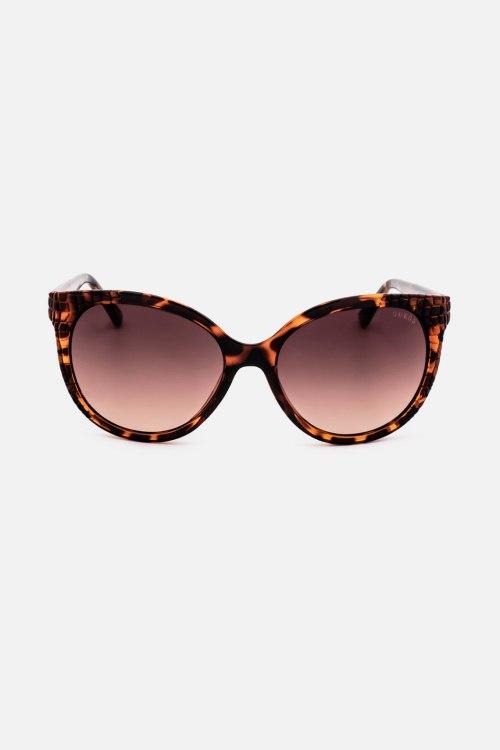 Солнцезащитные очки Guess