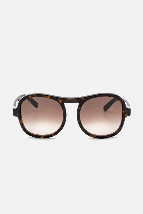 Солнцезащитные очки Chloe