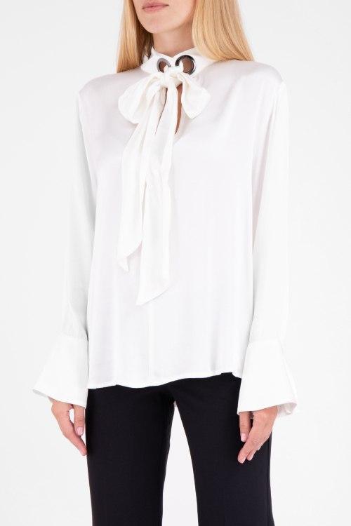 Блуза Nu Denmark