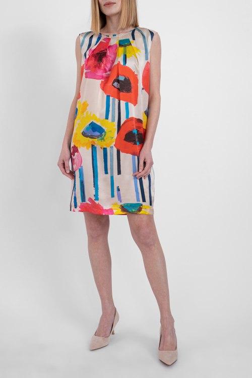 Платье Didier Parakian
