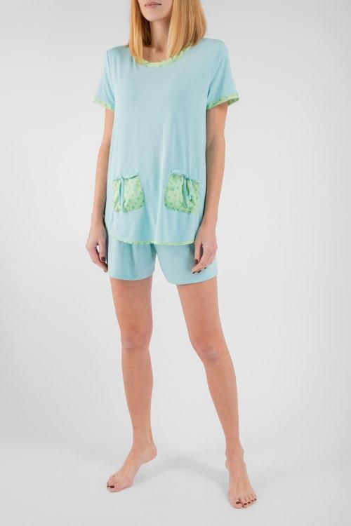 Пижама TWINSET