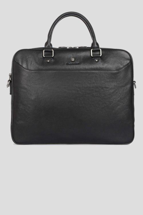 Деловая сумка Blamont