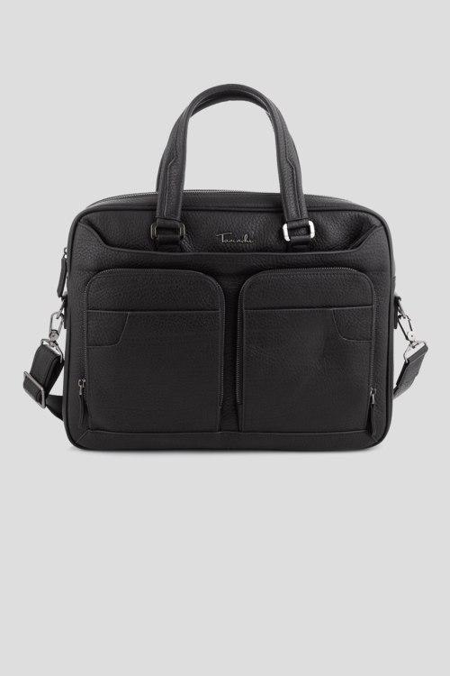 Деловая сумка Tavinchi