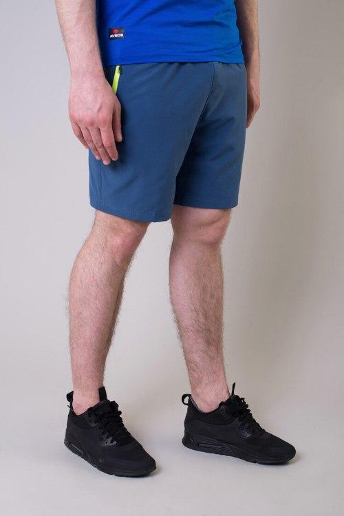 Спортивные шорты Avecs