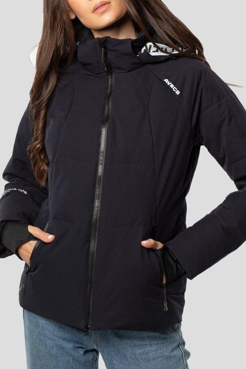 Лыжная куртка Avecs