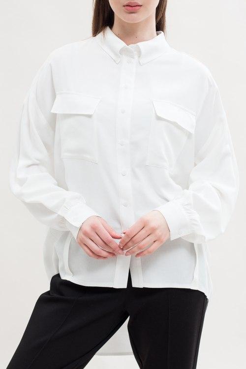 Рубашка Maxa