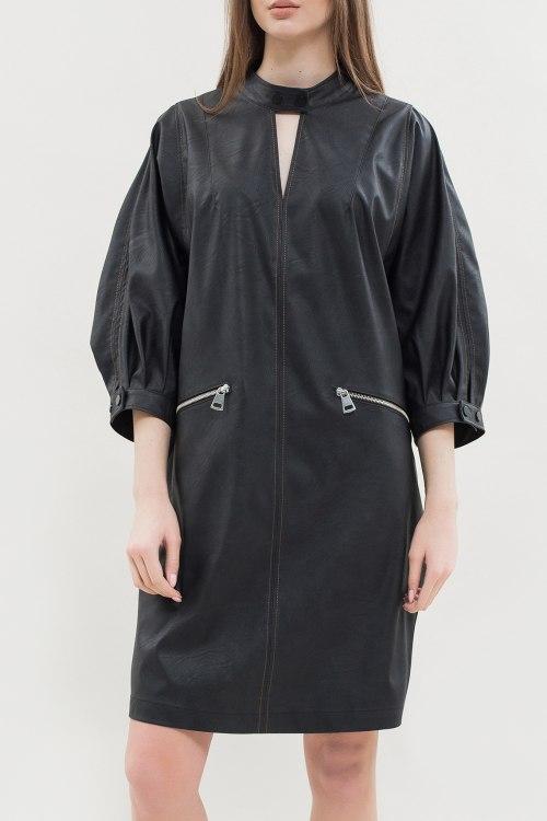 Платье Maxa