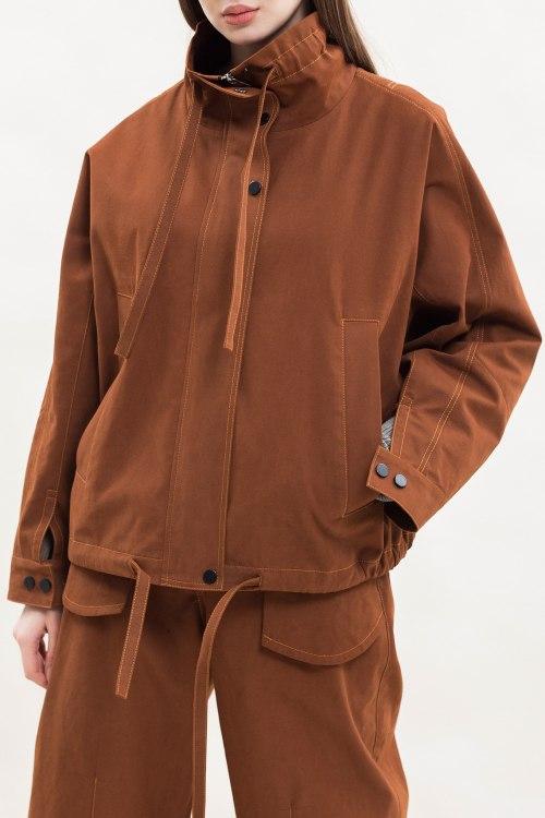Куртка Maxa