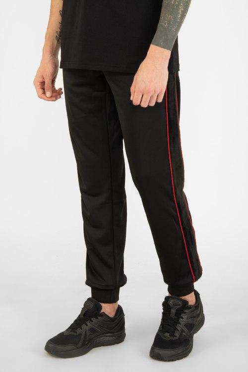 Спортивные брюки Givenchy