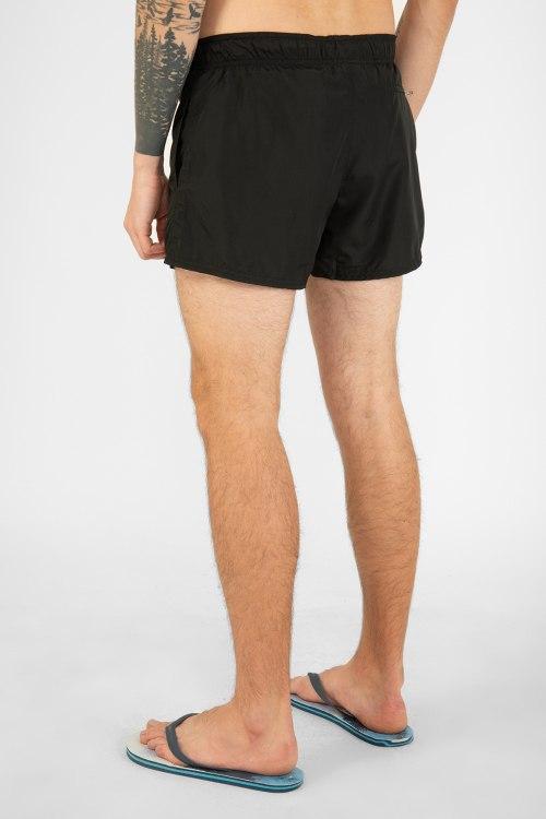 Пляжные шорты Givenchy