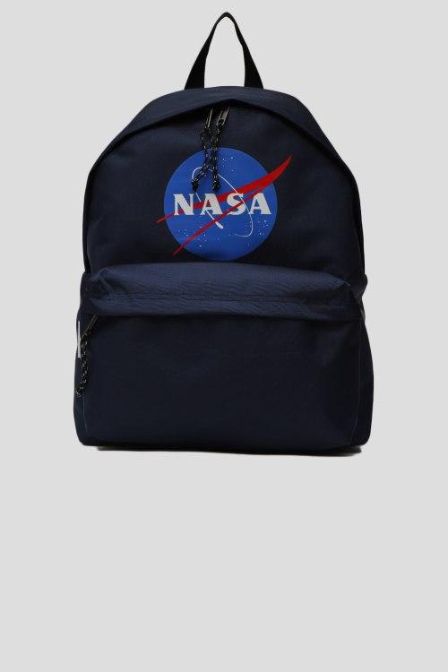 Рюкзак NASA