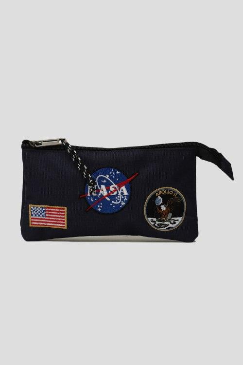 Несессер NASA