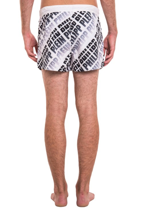 Пляжные шорты Philipp Plein