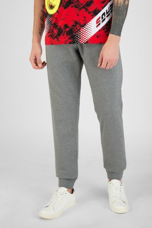 Спортивные брюки Dirk Bikkembergs