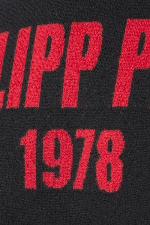 Джемпер Philipp Plein
