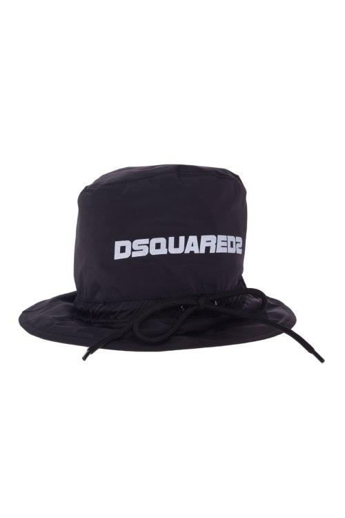 Панама Dsquared2