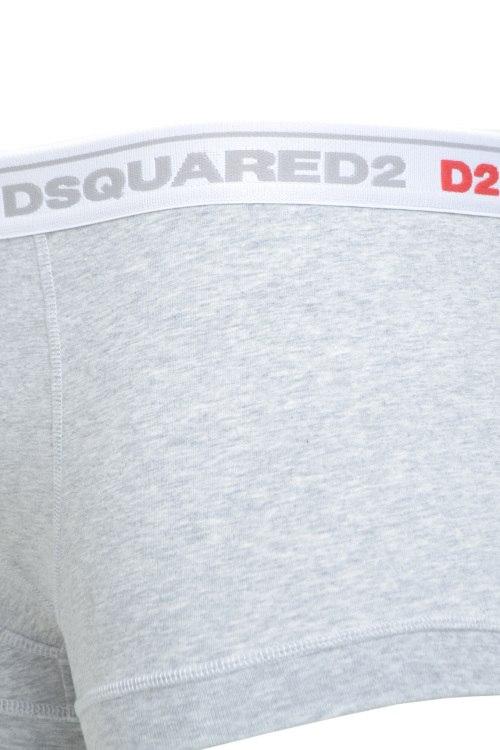 Трусы Dsquared2