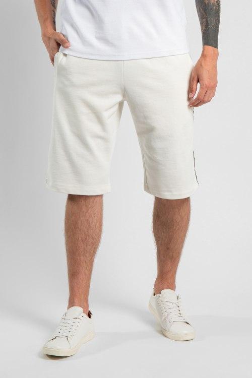 Спортивные шорты Gucci
