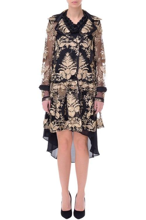 Платье Les Eclaires