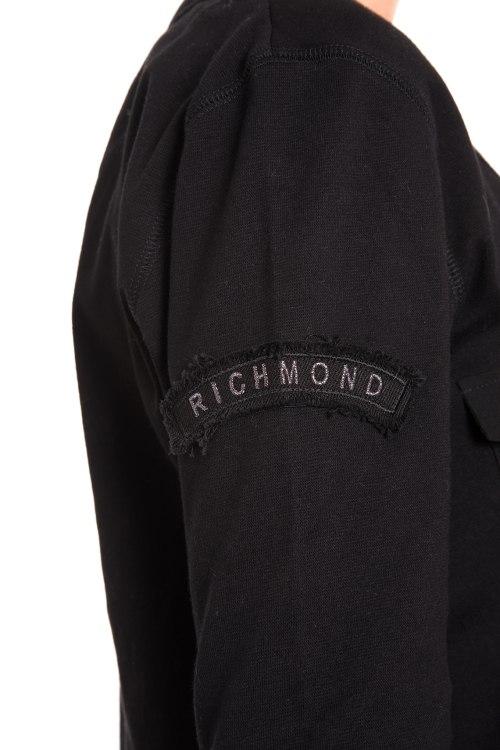 Кофта Richmond Denim
