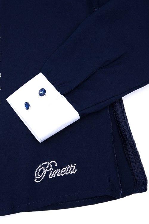 Блуза Pinetti