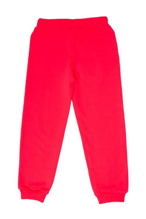 Спортивные брюки Pinetti
