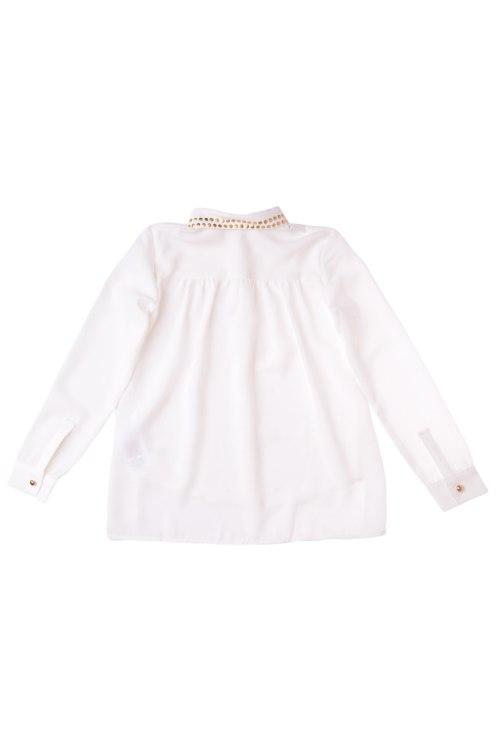 Блуза De Salitto