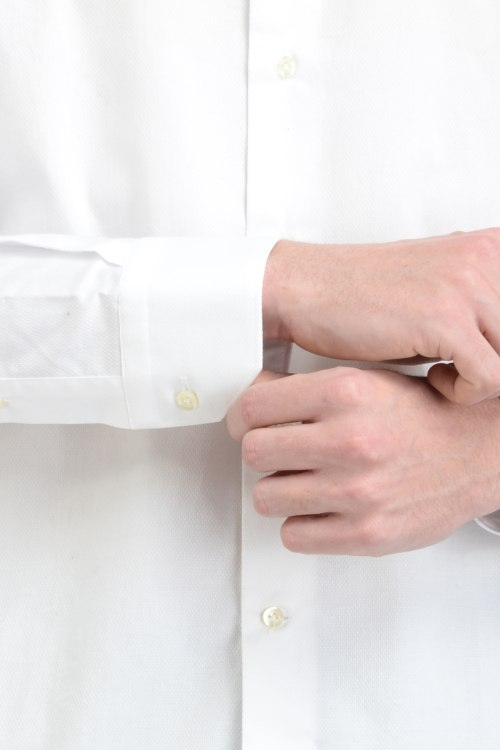 Рубашка Enrico Coveri