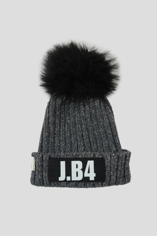 Шапка J.B4 Just Before