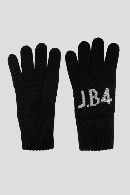 Перчатки J.B4 Just Before