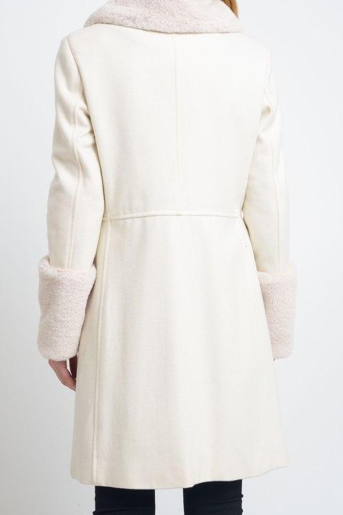 Пальто Mangano