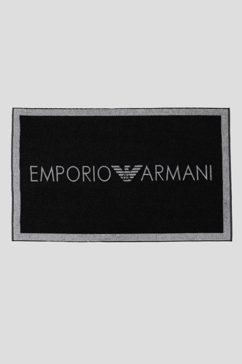 Полотенце Armani