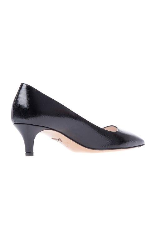 Туфли-лодочки Mascia Mandolesi