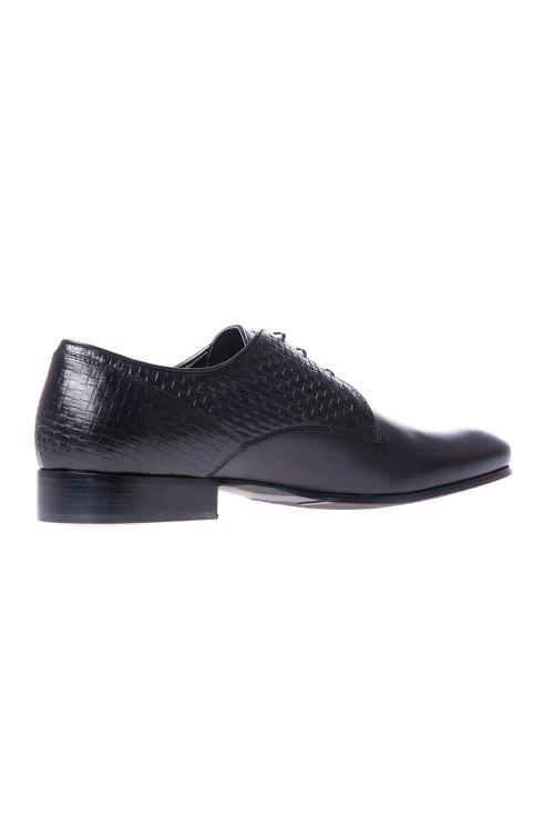 Туфли Giovanni Conti
