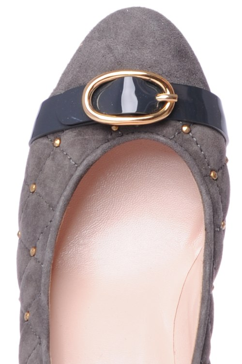 Туфли на каблуке Giorgio Fabiani