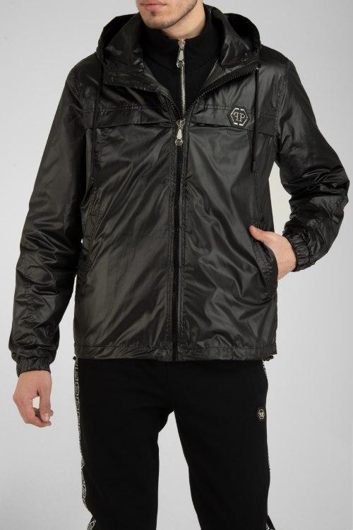 Спортивная куртка Philipp Plein
