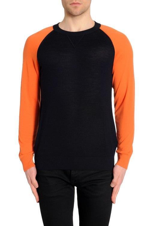 Пуловер Vilebrequin
