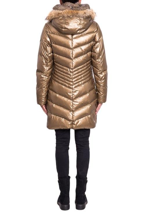 Куртка Pajar
