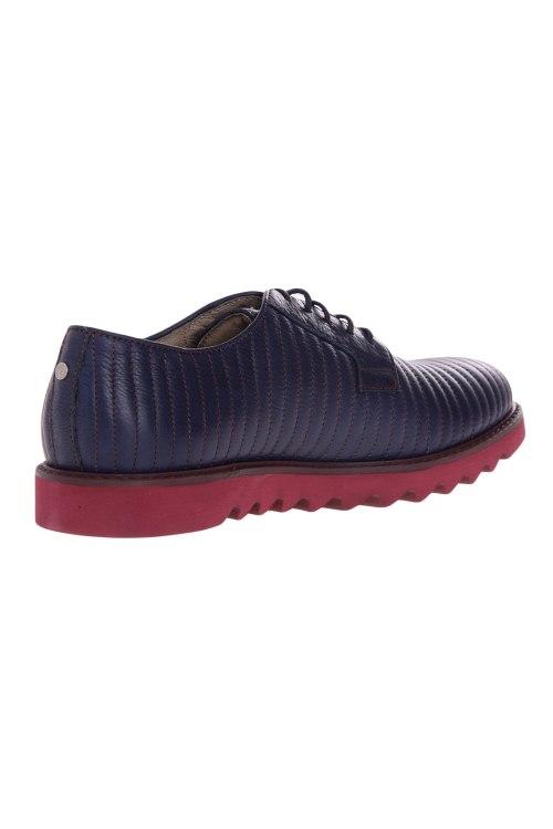 Туфли на низком ходу Cesare Paciotti 4US