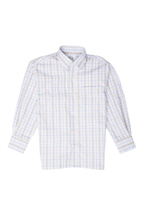 Рубашка Caf