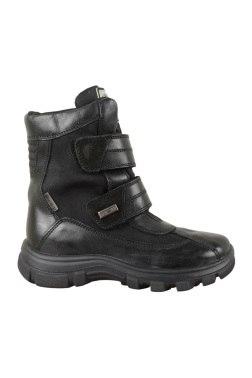 Брендовая детская обувь  – купить элитную детскую обувь. Цена в ... 7a3b5644443