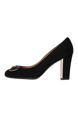 Туфли на каблуке Fabiani