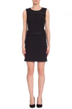 Платье Cristyn & Co