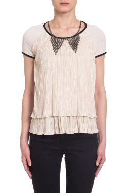 Блуза Cristyn & Co