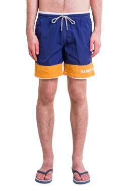 Пляжные шорты Harmont & Blaine