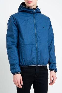 Куртка Harmont & Blaine