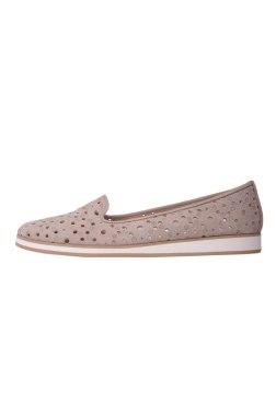 Туфли на низком ходу Baldinini