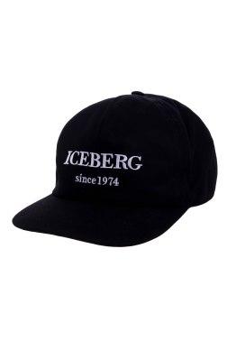 Кепка Iceberg