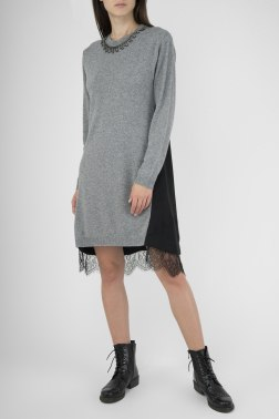 Платье LAB Anna Rachele