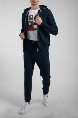 Спортивный костюм Harmont & Blaine